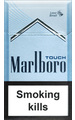Marlboro Touch(light-blue)
