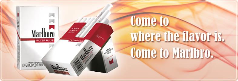Where to buy mm cigarettes Marlboro UK